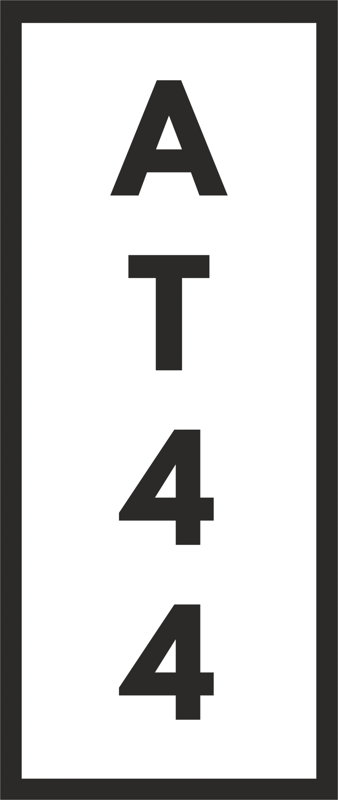 AT 44