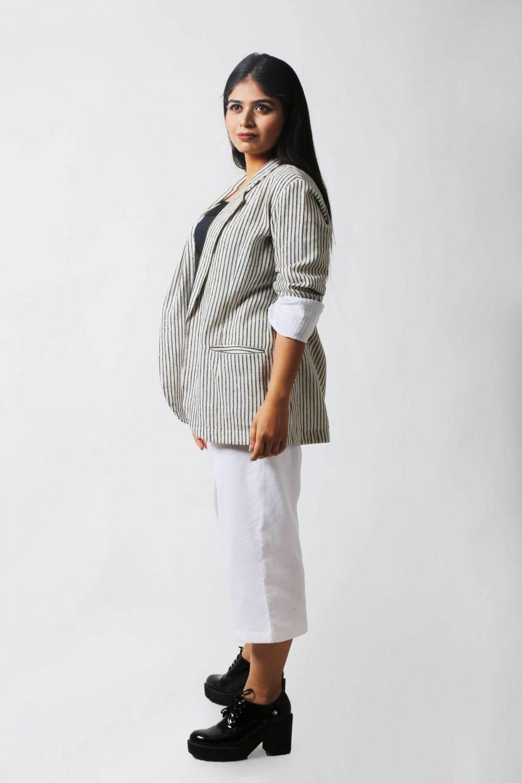 @STOREAT44   Best Black&White Clothing Brand   3