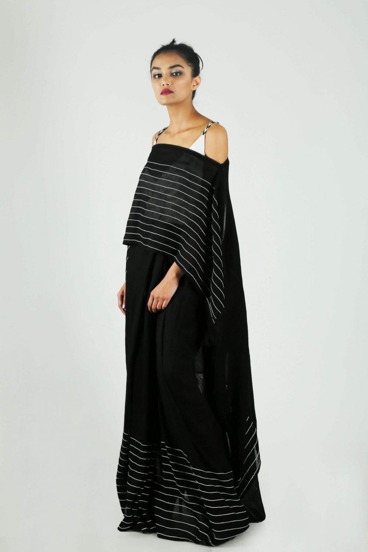 @STOREAT44 | Best Black&White Clothing Brand | 11