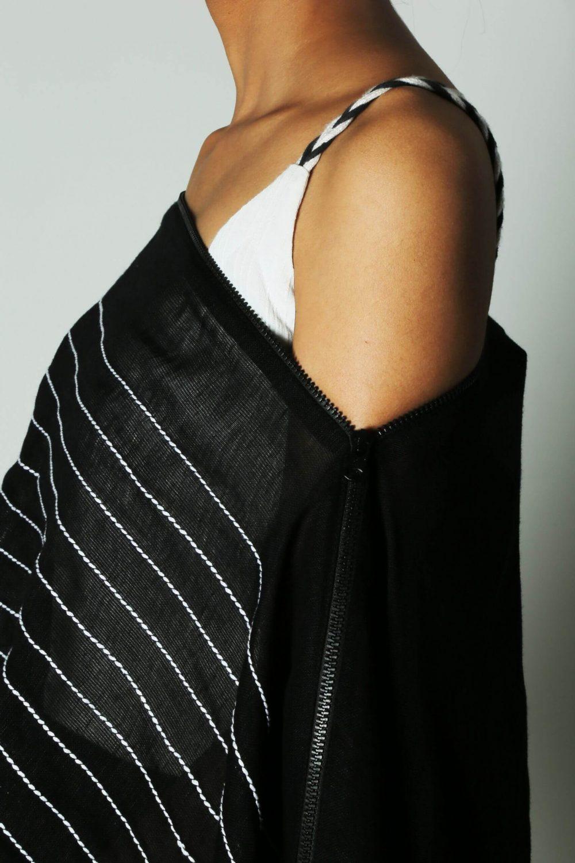 @STOREAT44 | Best Black&White Clothing Brand | 9