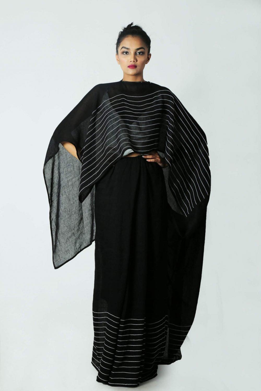 @STOREAT44 | Best Black&White Clothing Brand | 8