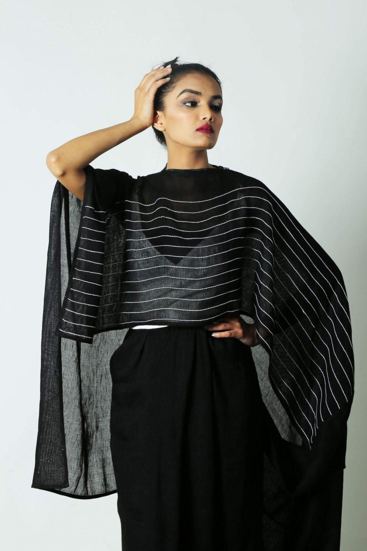 @STOREAT44 | Best Black&White Clothing Brand | 7