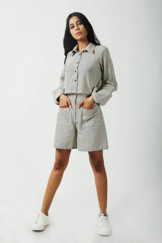 @STOREAT44   Best Black&White Clothing Brand   6