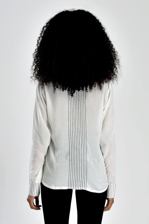 @STOREAT44   Best Black&White Clothing Brand   8