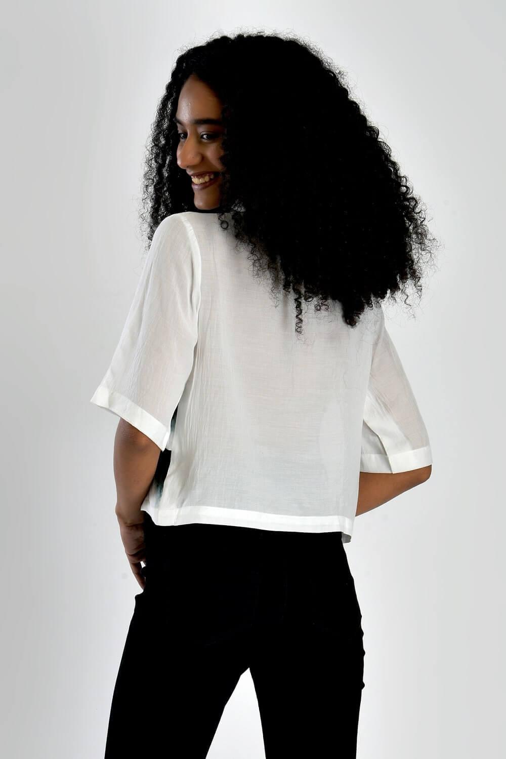 @STOREAT44 | Best Black&White Clothing Brand | 6