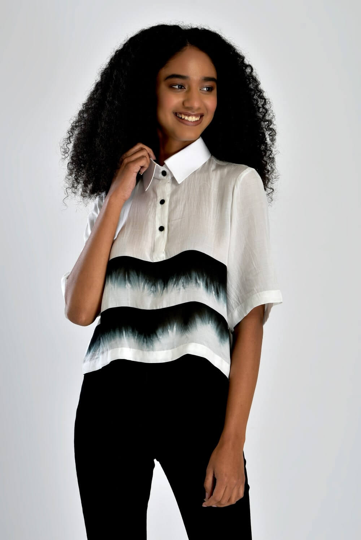 @STOREAT44 | Best Black&White Clothing Brand | 10