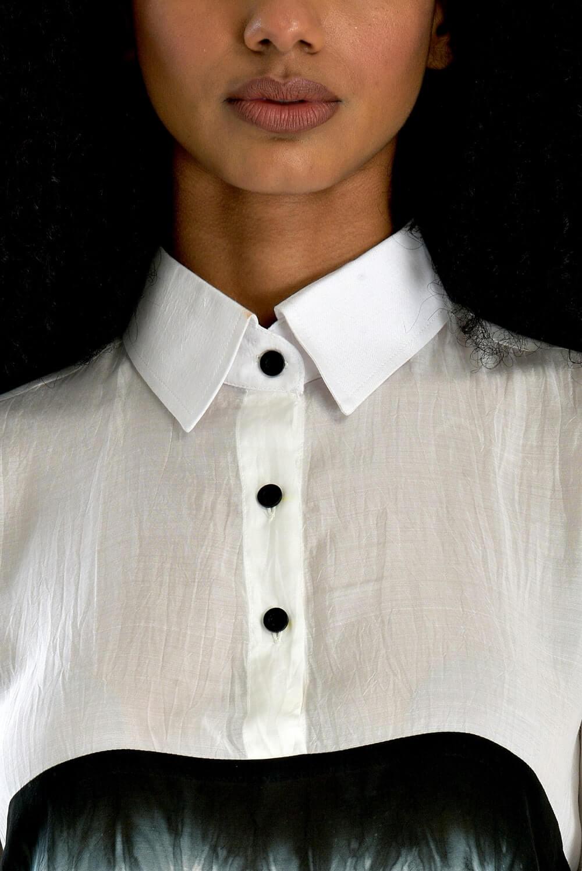 @STOREAT44 | Best Black&White Clothing Brand | 12