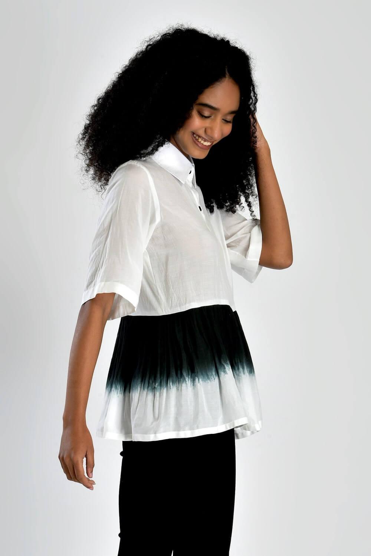 @STOREAT44 | Best Black&White Clothing Brand | 4