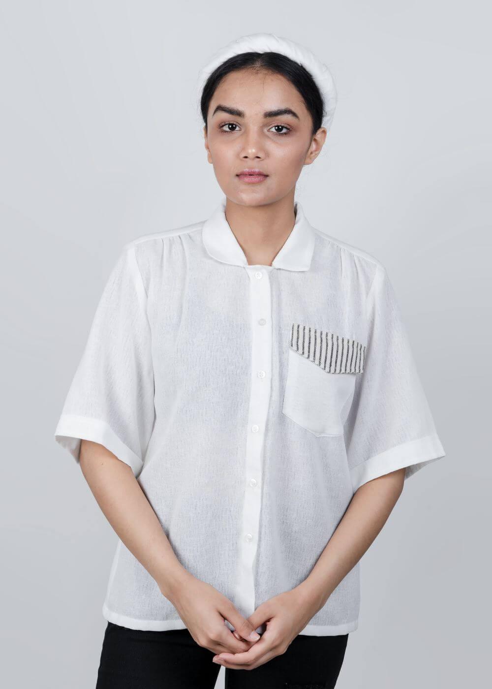 @STOREAT44 | Best Black&White Clothing Brand | 1