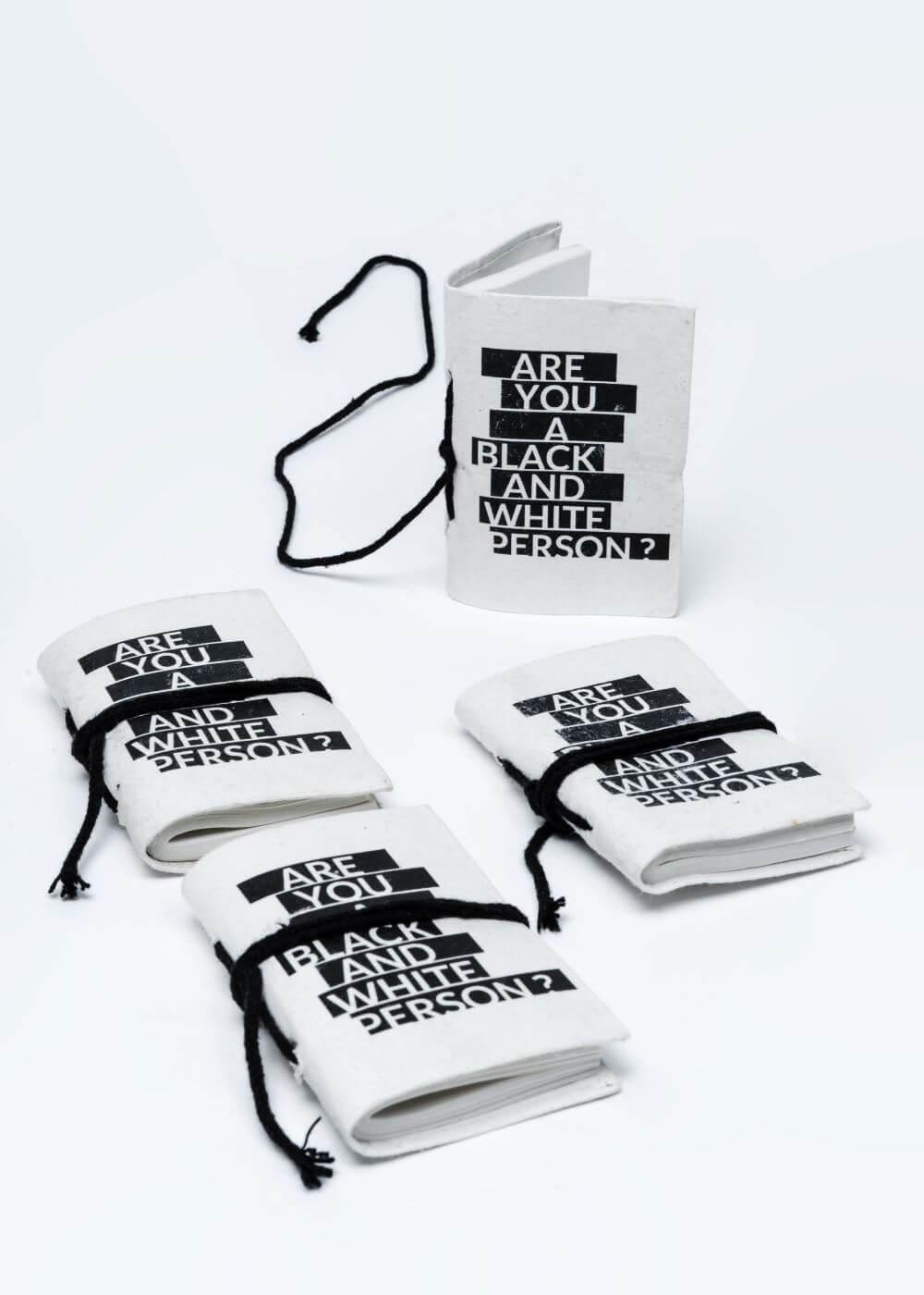 @STOREAT44   Best Black&White Clothing Brand   1